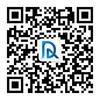 丹若科技SEO微信公眾號